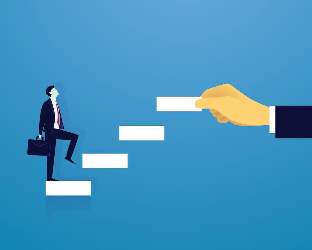 9 Pencarian Karir Milenial vs Perusahaan Dalam Rekrutmen