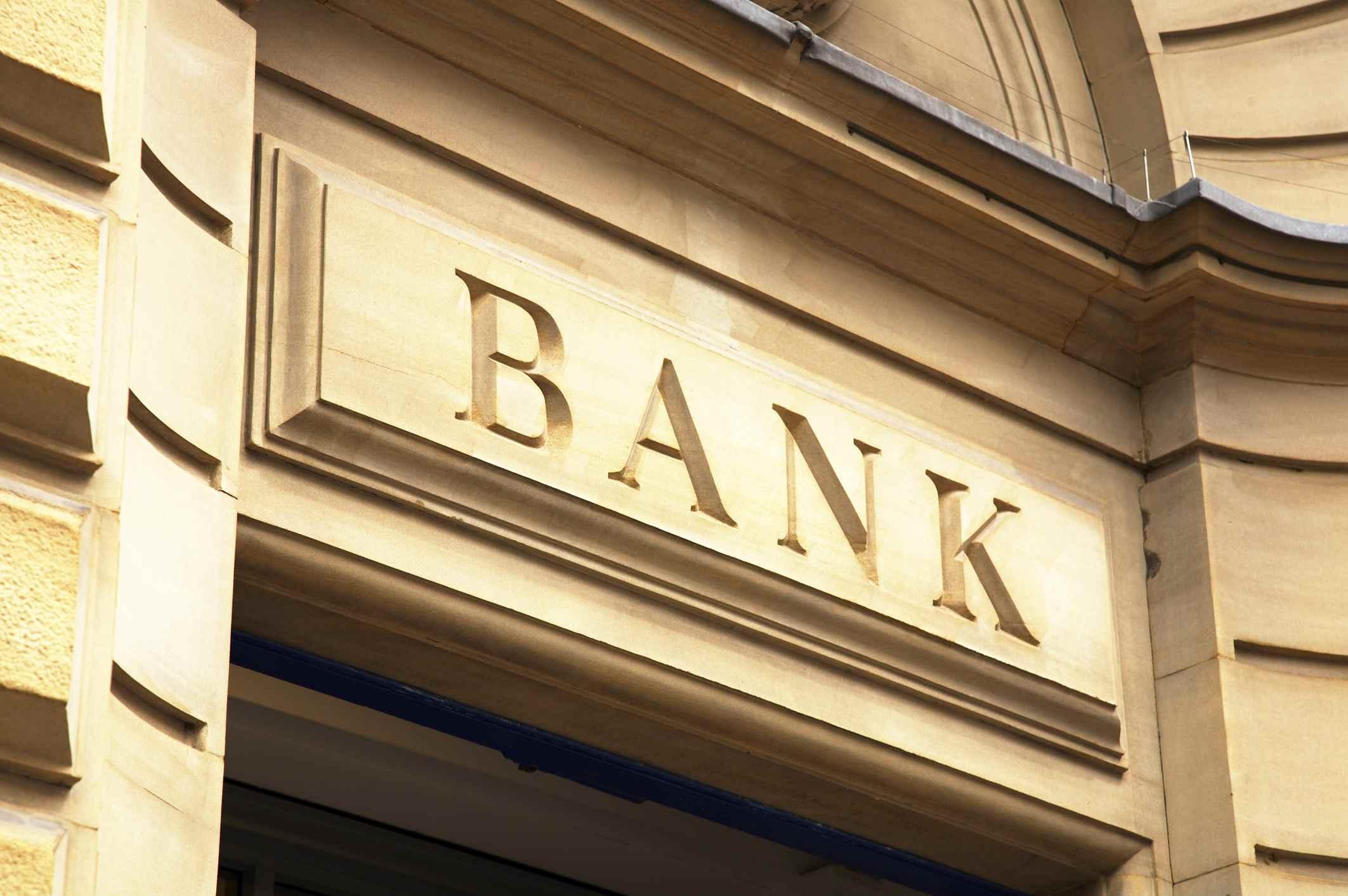 Pengertian Bank Sentral, Fungsi Beserta Serba-Serbinya