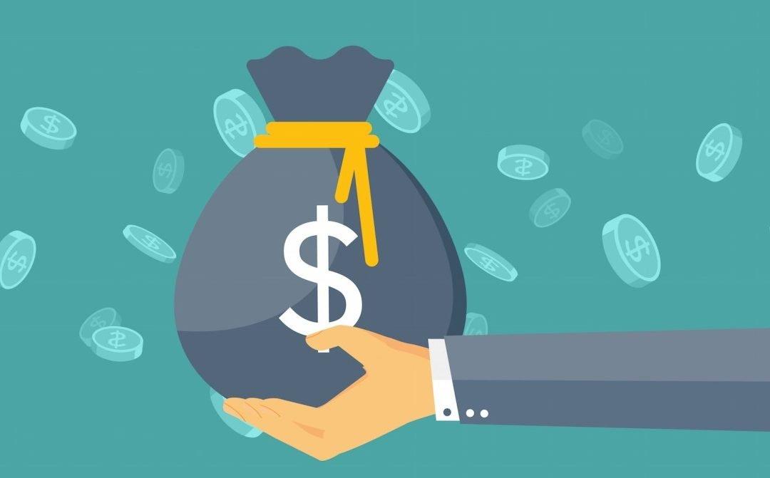 Pengertian Revenue dan Perbedaanya dengan Income