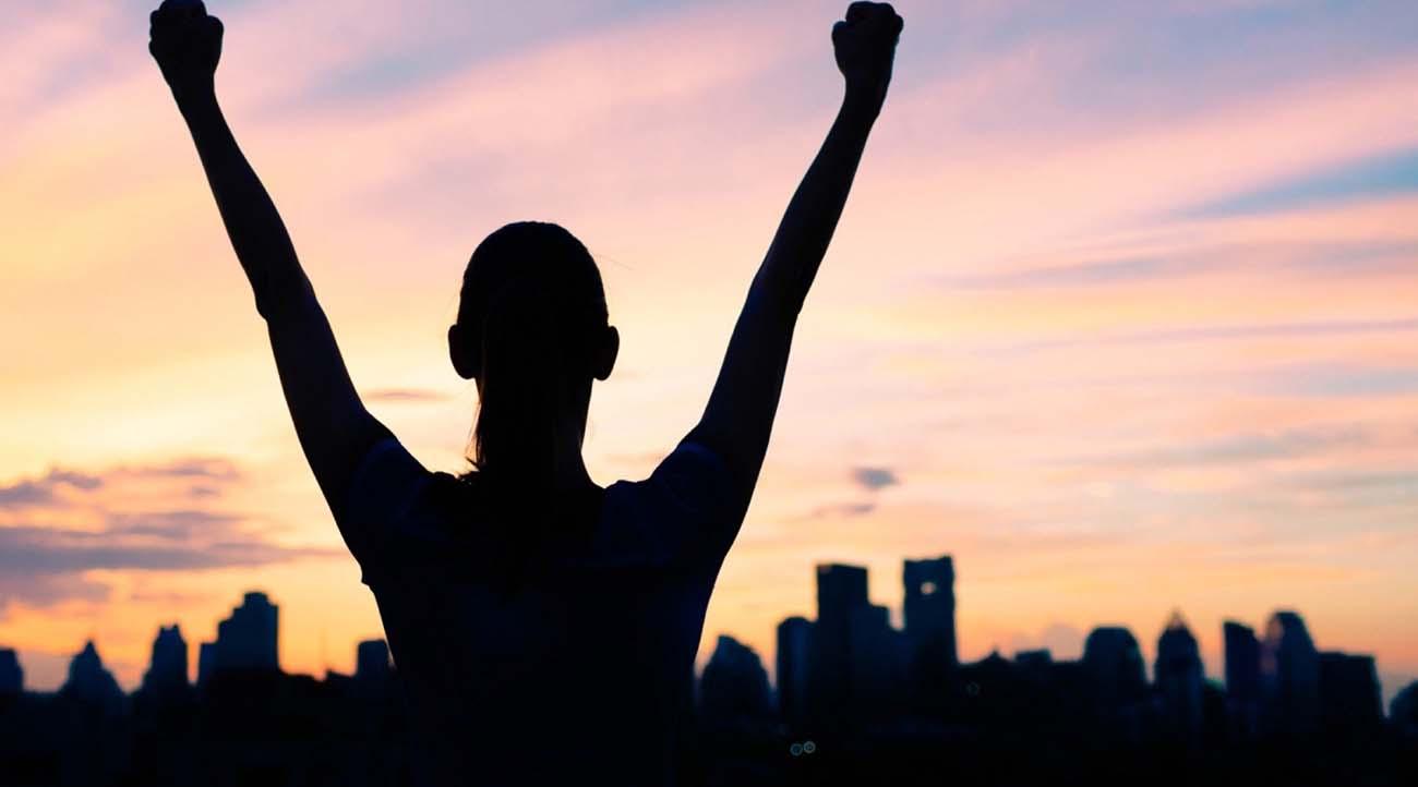 Sifat Ini Harus Dimiliki Agar Menjadi Pengusaha Muda Sukses