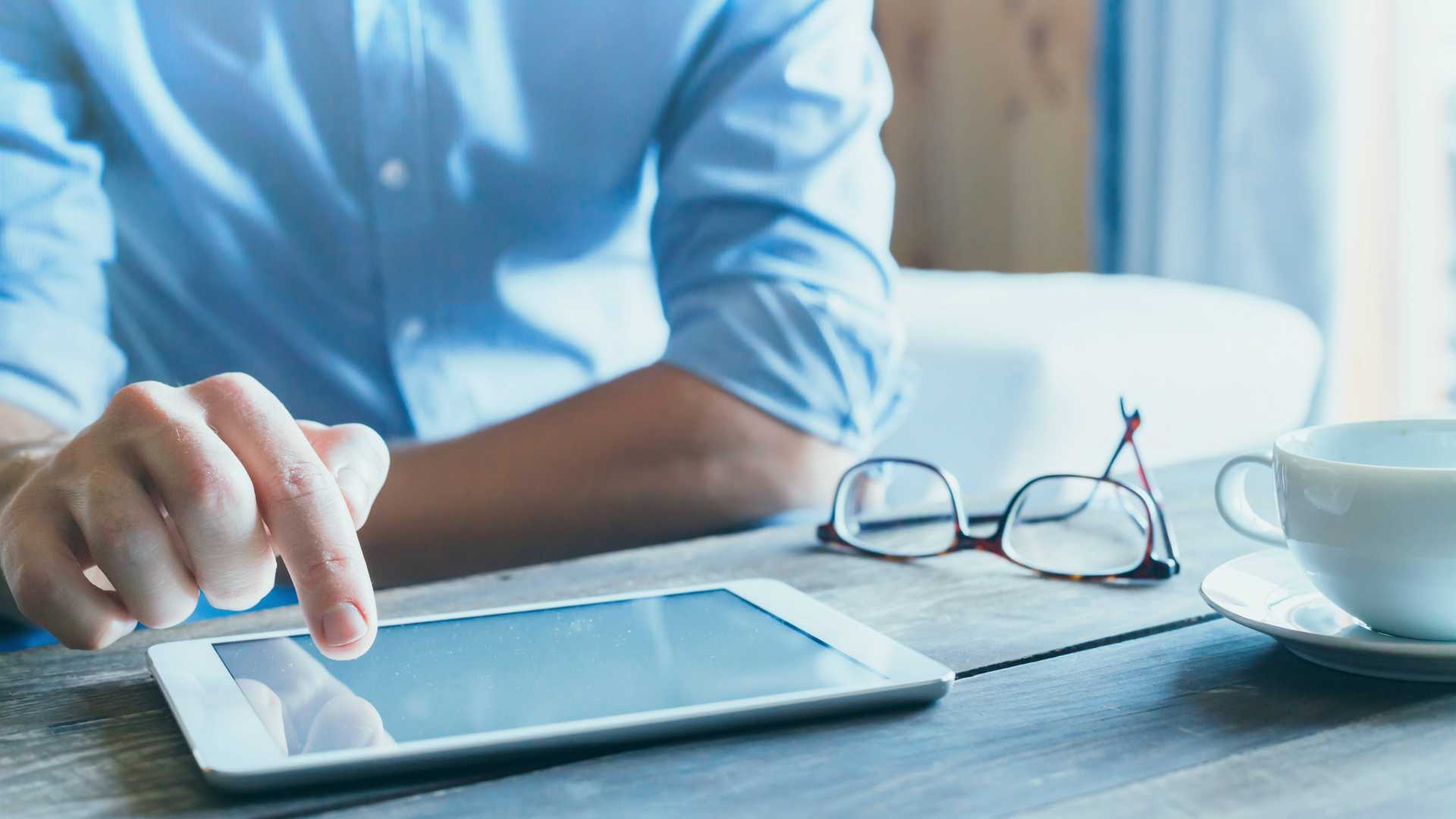 3 Cara Membuat Pernyataan Misi yang Diakui di Dunia Bisnis