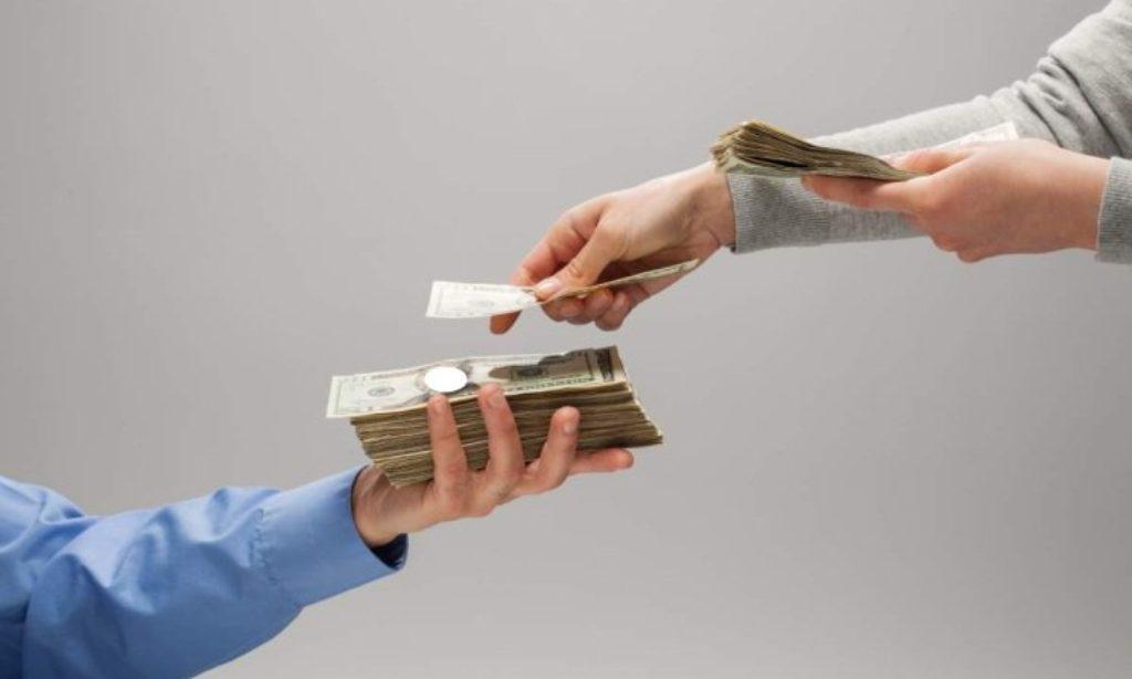 Pinjaman Koperasi Tanpa Jaminan Bagi Nasabah Non-Anggota