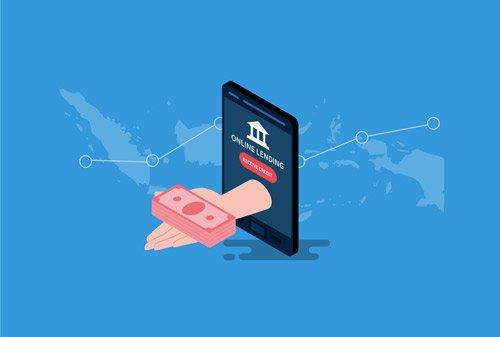 Berikut Rekomendasi Pinjaman Online Cepat yang Aman