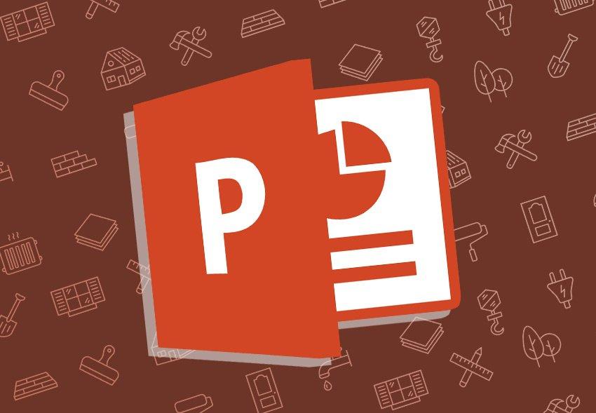 5 Cara Membuat PowerPoint Menarik dan Mudah Dipahami