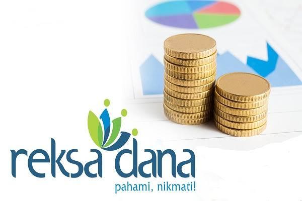 Produk Reksa dana Disediakan oleh Bank-bank Indonesia Ini
