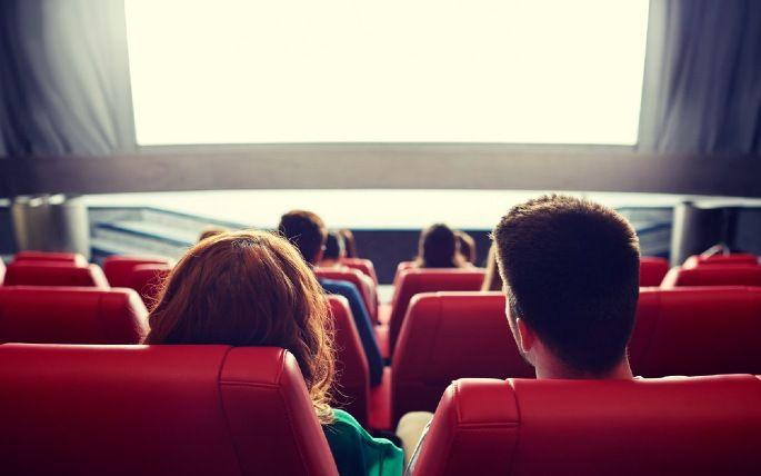 Tonton Semua Rekomendasi Film 2020 dan Manfaatkan Promo MTix