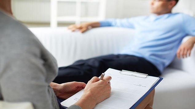 Ini 7 Prospek Kerja Psikologi Untuk Calon Mahasiswa Baru