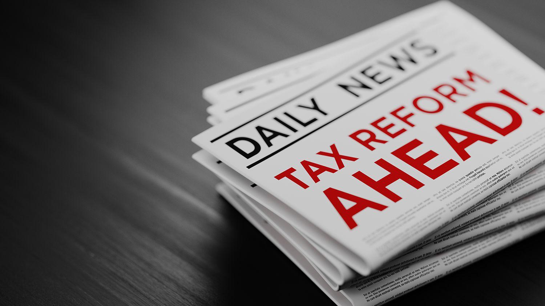 Reformasi Perpajakan yang Dilakukan Pemerintah, Apa Saja?