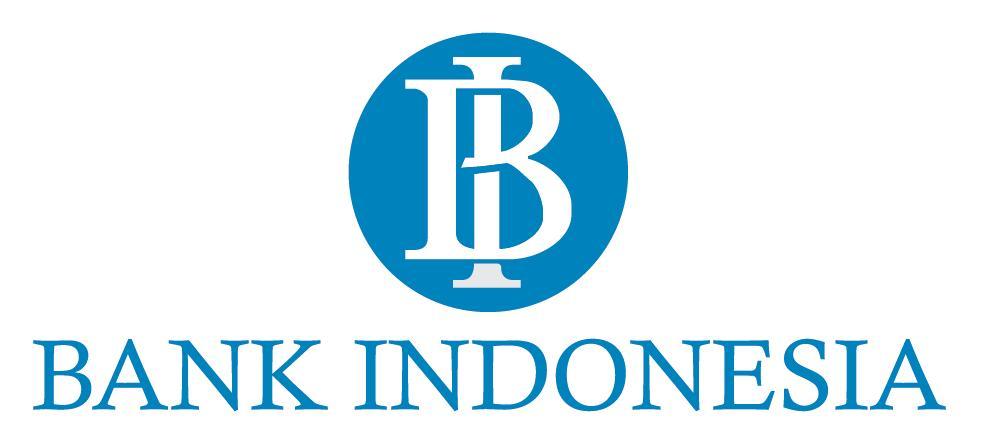 Mau Tahu Persyaratan Rekrutmen Bank Indonesia, Cek Di sini!