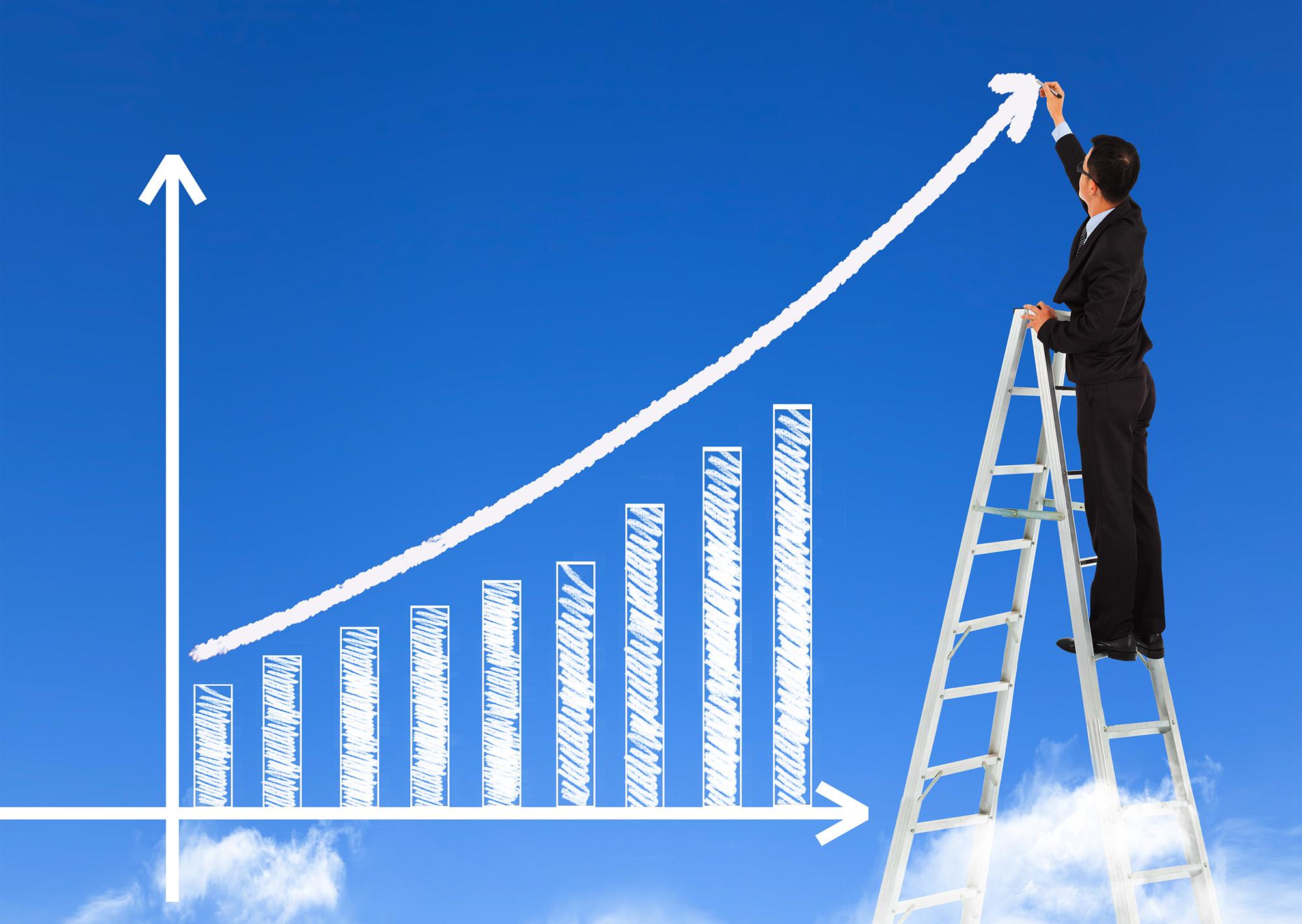 Manfaat dan Risiko Investasi di Reksa Dana Pratama Berimbang