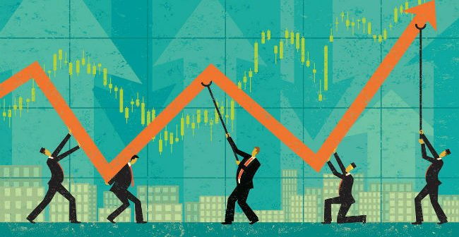 Manfaat dan Risiko Reksa Dana yang Perlu Diketahui