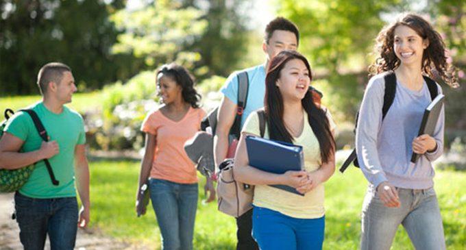 Saham untuk Mahasiswa: Mana yang Cocok?