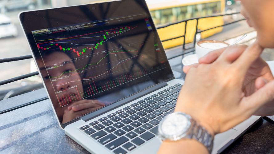 Memahami Anggapan Salah Kaprah Tentang Investasi Saham