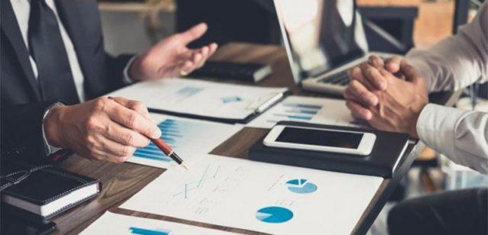 Iri hati Berisiko Mendorong Investor Salah Memilih Investasi
