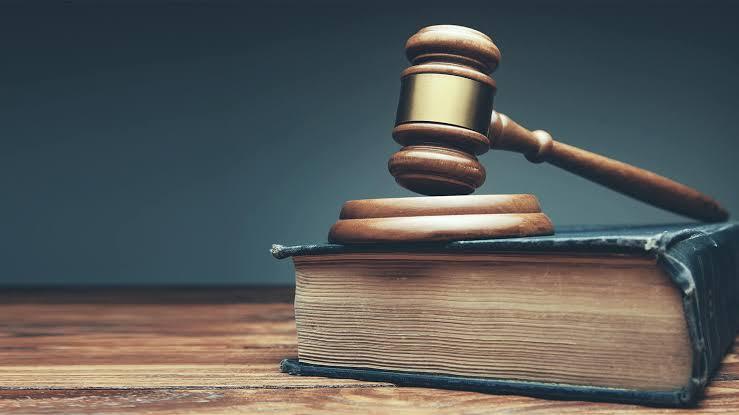 sarjana hukum