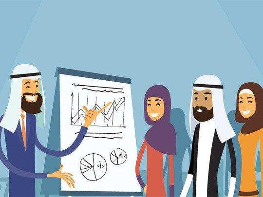 Ilustrasi untuk artikel Ajaib: Perdagangan Saham yang Berkah Dalam Islam