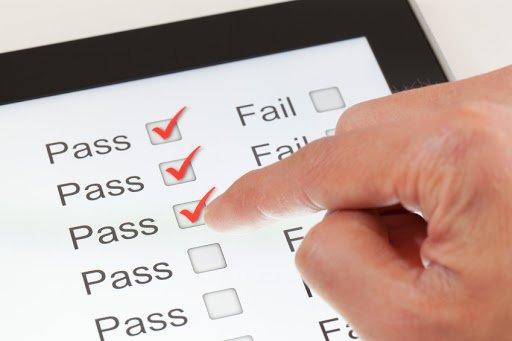 Lewat Aplikasi Ini Kamu Bisa Belajar Soal Tes CPNS