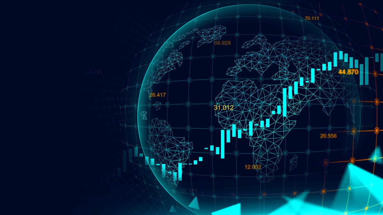 Mempelajari Strategi Swing Trading untuk Mendapat Keuntungan