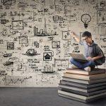 tips belajar saham