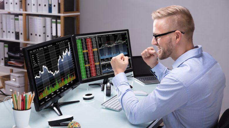 Perhatikan 7 Tips Trading Ini agar Bisa Berjalan Sukses