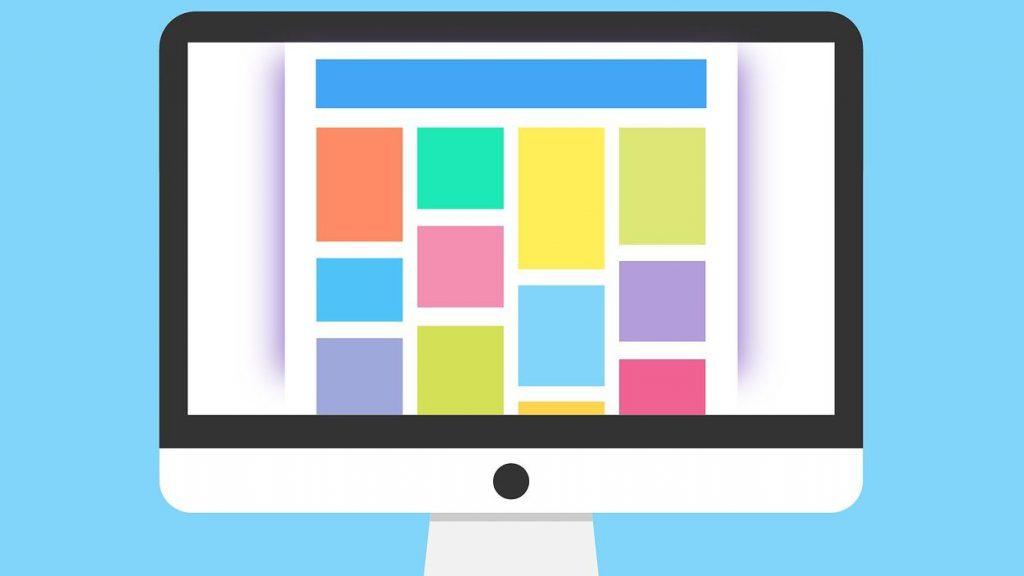 website pajak