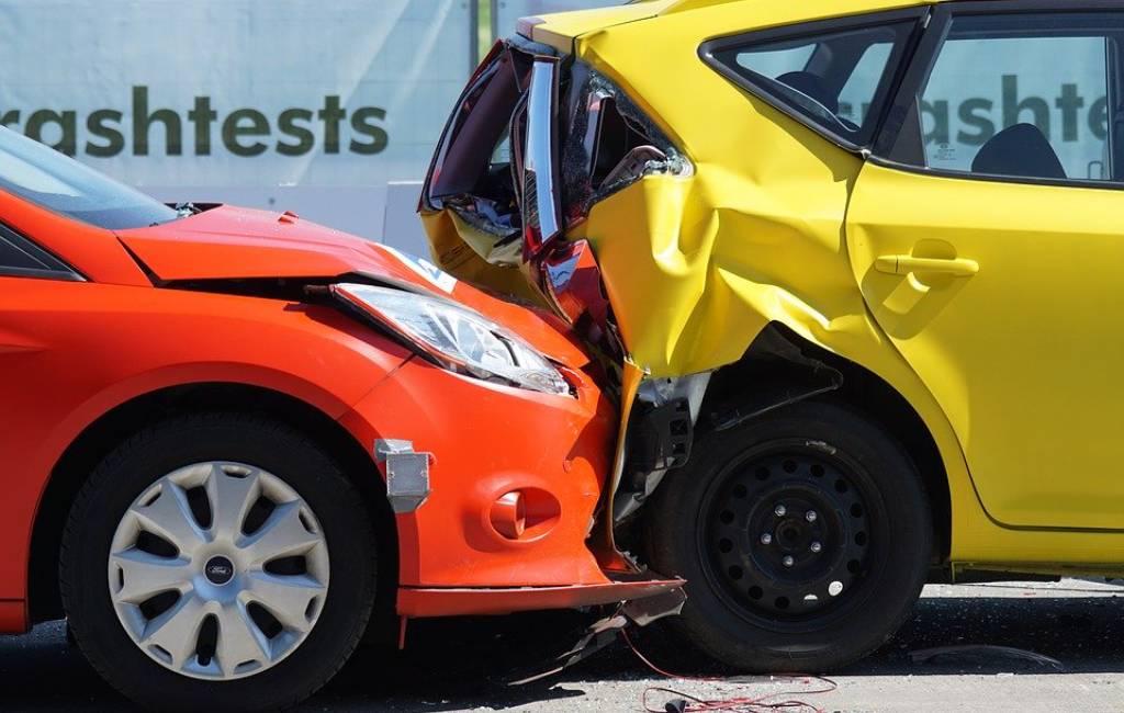 Asuransi Kendaraan Terbaik Melindungi Kendaraan dan Pemiliknya