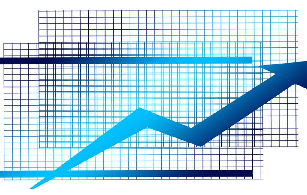 Auto Rejection Terbaru Mengincar Minat Investor Milenial