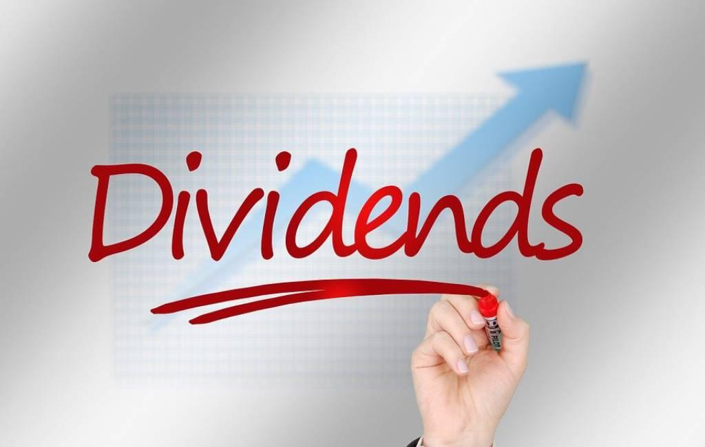 Untuk Investor Pemula, Ini Beda Capital Gain dan Dividen