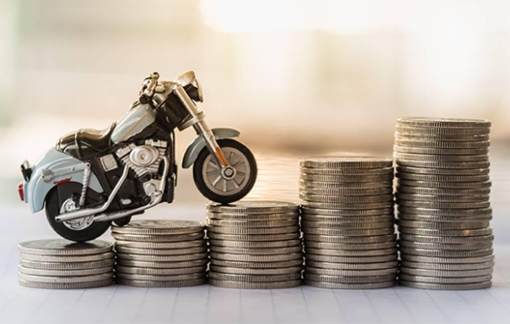 Cara Membayar Pajak Motor Online, Dijamin Antiribet