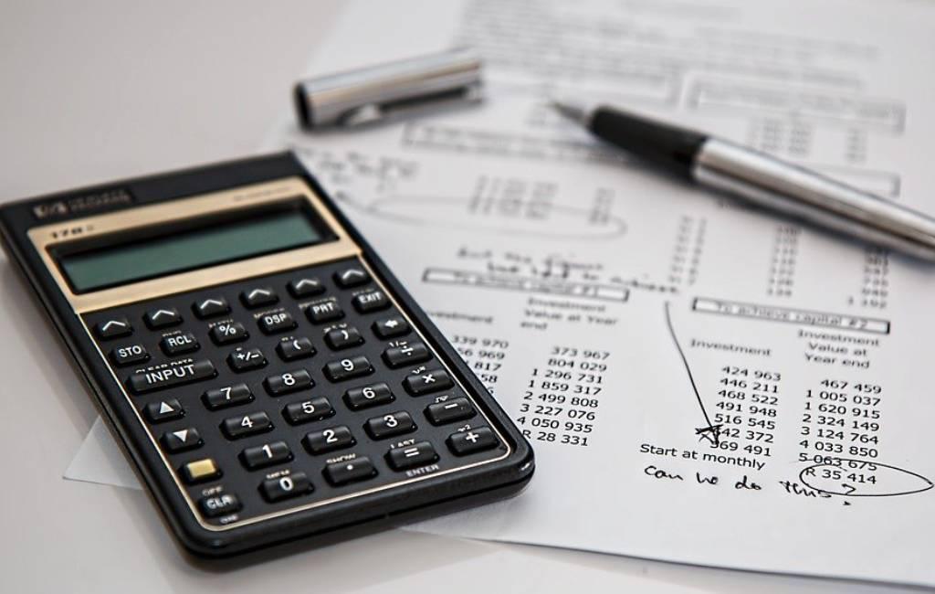 6 Cara Sederhana Meningkatkan Keuangan Kamu dalam 1 Tahun