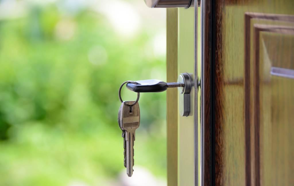 Tips KPR bagi Milenial yang Ingin Punya Rumah Sejak Dini