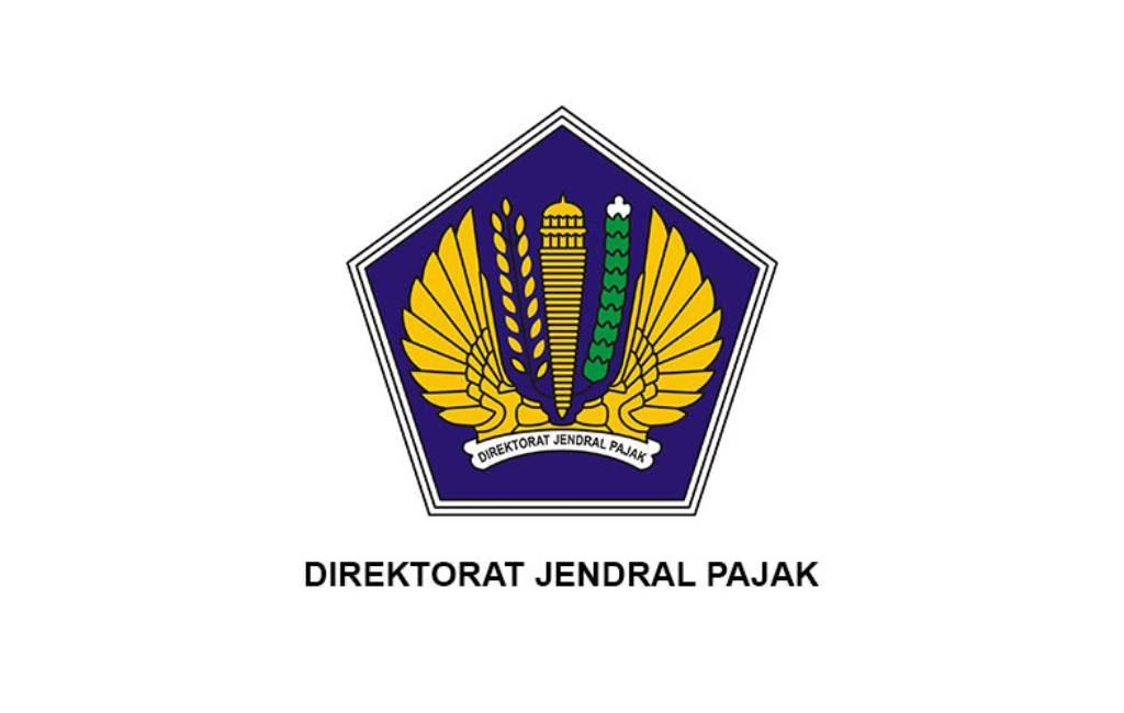 Kantor Pajak Jakarta Utara