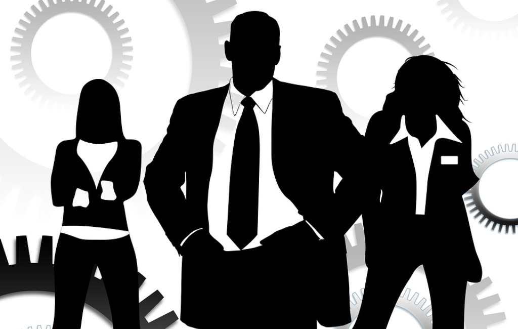 4 Kompetisi Bisnis untuk Mengasah Kemampuan Bisnismu