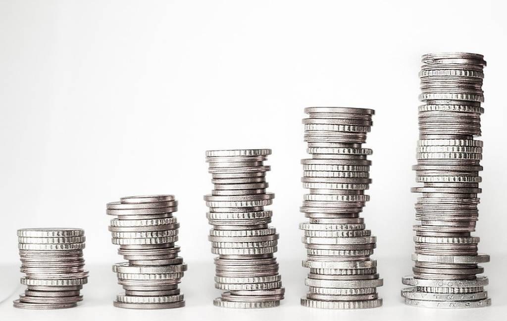 Cara Membuat Kondisi Finansial Terbaik di Tahun 2020