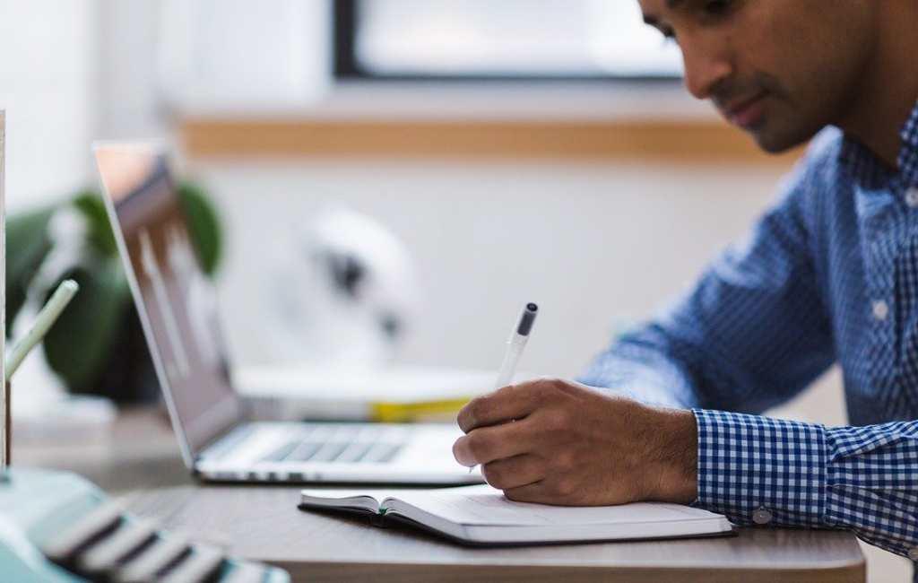 Ini Cara Memotivasi Agar Memulai Bisnis Terwujud