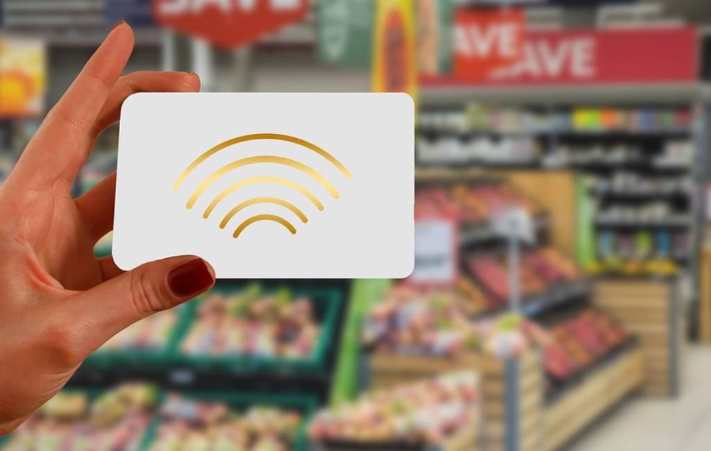 5 Aplikasi Fintech untuk Pembayaran Secara Online