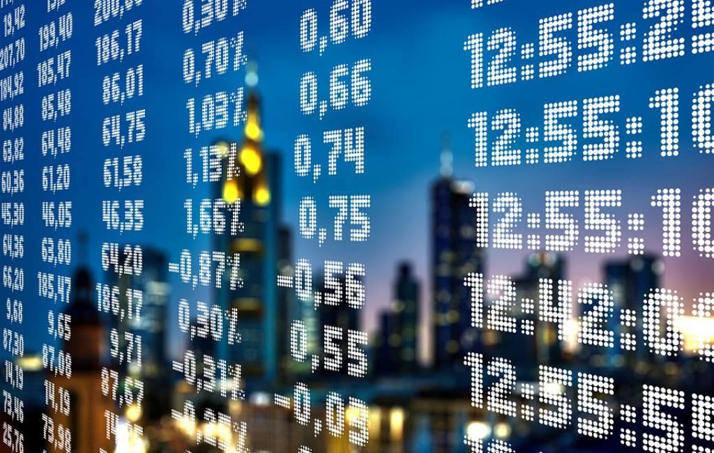 Kenali Dulu Bursa Efek Sebelum Transaksi Bursa