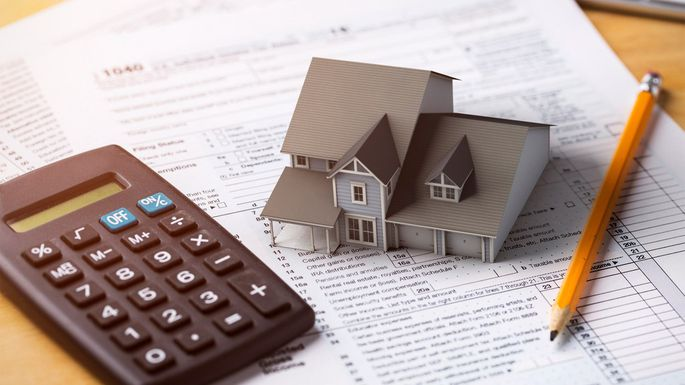 Apa itu BPHTB dan Kepentingannya dalam Membeli Rumah