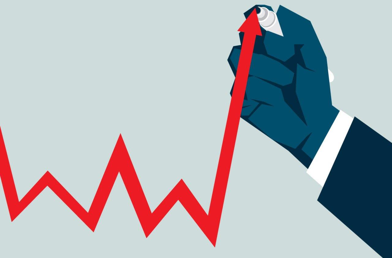 Apa Itu Inflasi dan Bagaimana Dampaknya Untuk Kita?