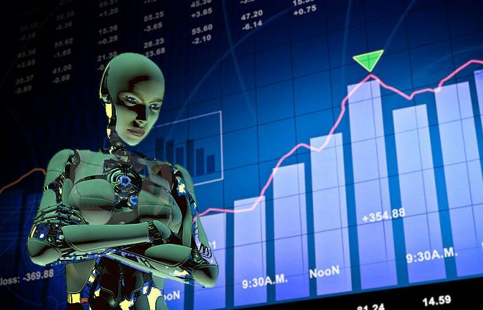 Kelebihan dan Kekurangan Aplikasi Autopilot Trading Forex