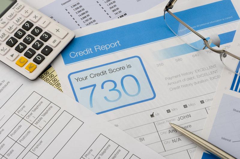 6 Cara Kurangi Beban Kredit dan Mulai Berinvestasi