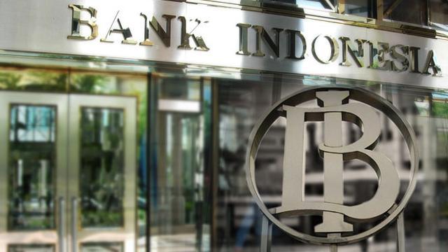 Catat! Ini 5 Kriteria untuk Bekerja di Bank Indonesia