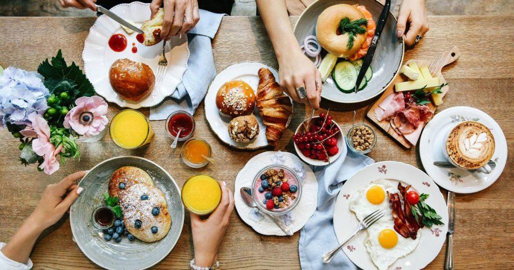 Cara Membangun Bisnis Brunch di Dunia Kuliner