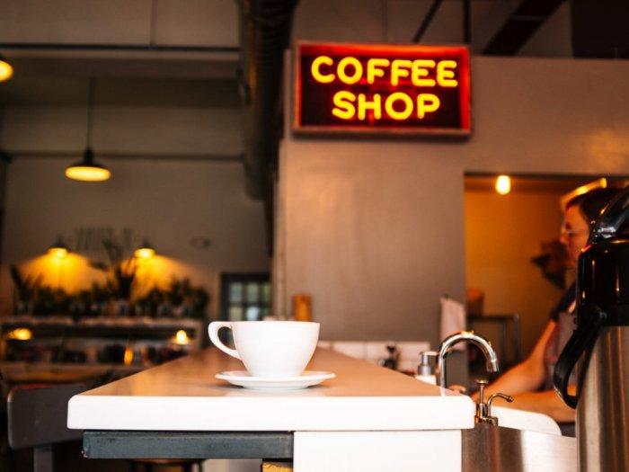 3 Alasan Mengapa Bisnis Coffee Shop Adalah Tren Baru