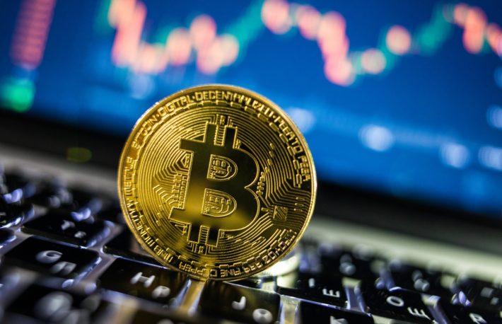 Yuk Cobain! Bitcoin Mining Online, Menambang Uang Gaya Baru