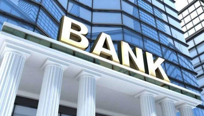 Kenali Istilah buku dalam Perbankan yang Jarang Orang Tahu