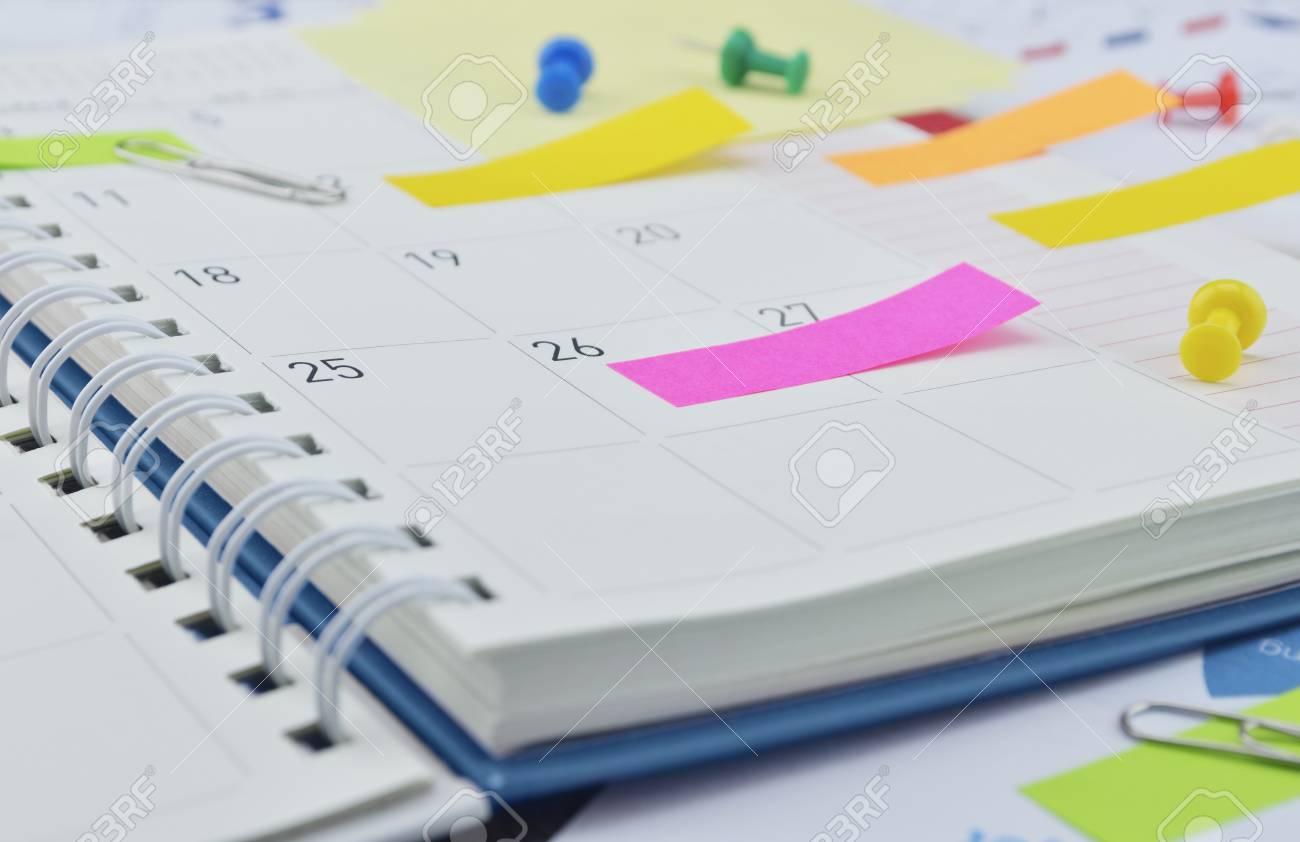 Buku Harian Bisa Jadi Kesuksesan dalam Berkarir dan Bisnis