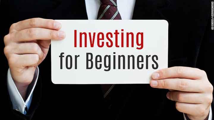 Cara Belajar Investasi Saham Bermodal Kecil Terbaik