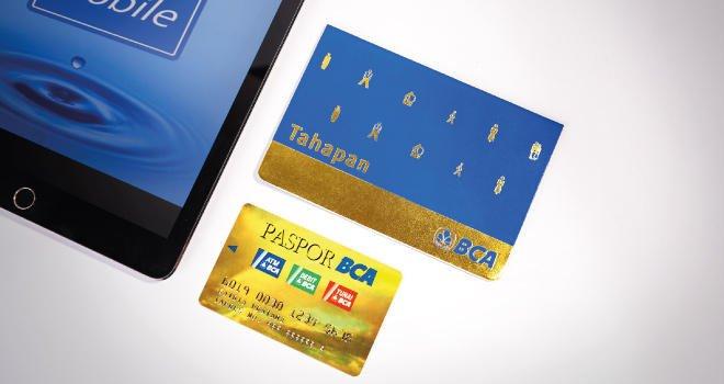 Syarat dan Cara Buat ATM BCA untuk Keperluan Perbankan Kamu