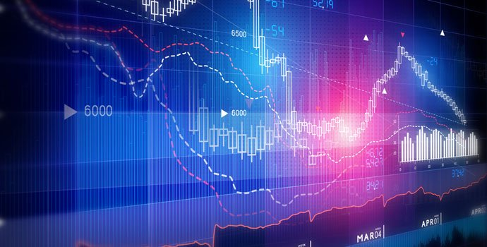 Cara Investasi Saham BCA untuk  Keuntungan di Masa Depan